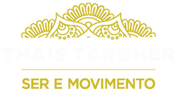 thais targher